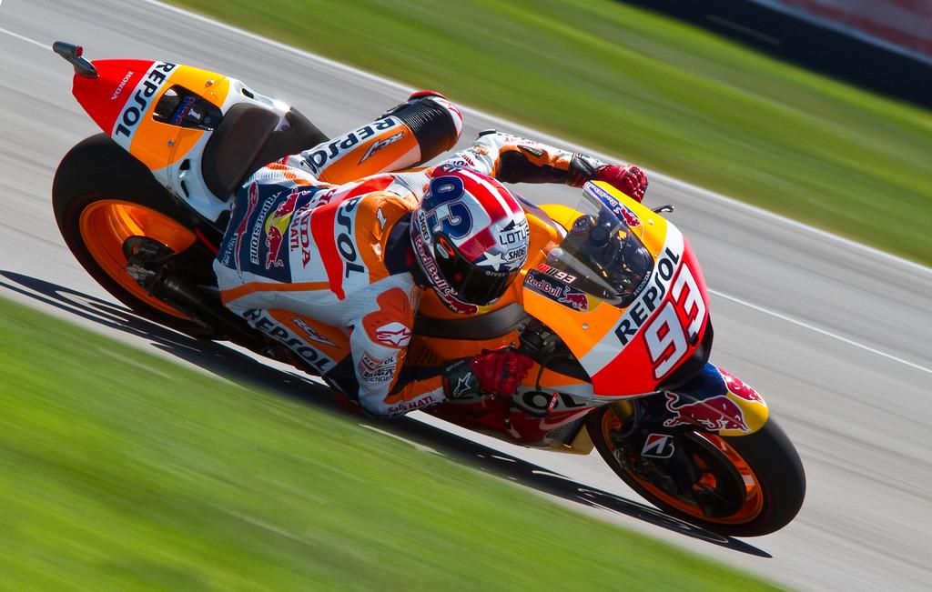 IMAGE: https://dangerwillrobbins.smugmug.com/Motorcycles/Racing/2015-MotoGP-IMS/i-ZZNr4kn/0/XL/IMG_7977-XL.jpg